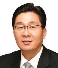 서울대 훌륭한 공대 교수상, 최재필 서일원 권동일 교수 선정